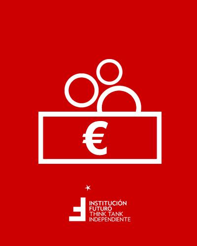 1.000 millones de nuevos recursos para hacer política en la legislatura 2016-2018  Análisis de los Presupuestos Generales de Navarra 2016-2018