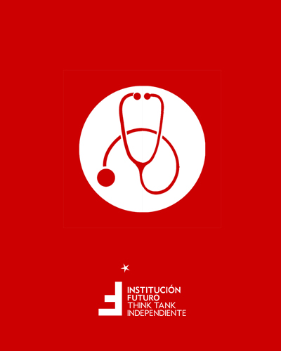 Salud: notable empeoramiento de la percepción ciudadana pese al incremento del gasto  Análisis de los Presupuestos Generales de Navarra 2016-2018