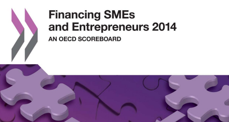 Financing SMEs and Entrepreneurs 2014
