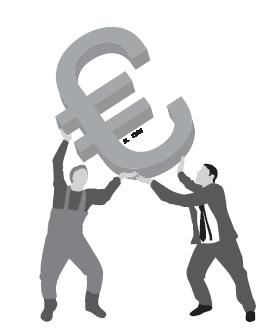 Negociación laboral: salarios, productividad y beneficios