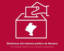 Dinámicas del sistema político de Navarra