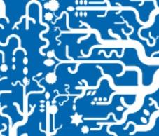 La sociedad en red. Informe anual 2015