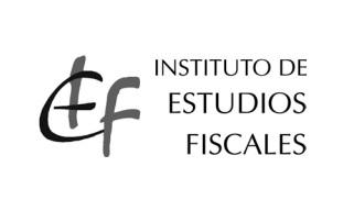 Actuaciones fiscales en materia de emprendimiento: resultados y líneas de mejora