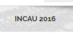 Indice de Transparencia de las Comunidades Autónomas (INCAU) 2016