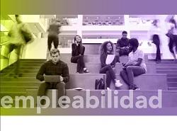 III Ranking Universidad-Empresa