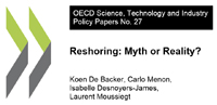 Reshoring: Myth or Reality?
