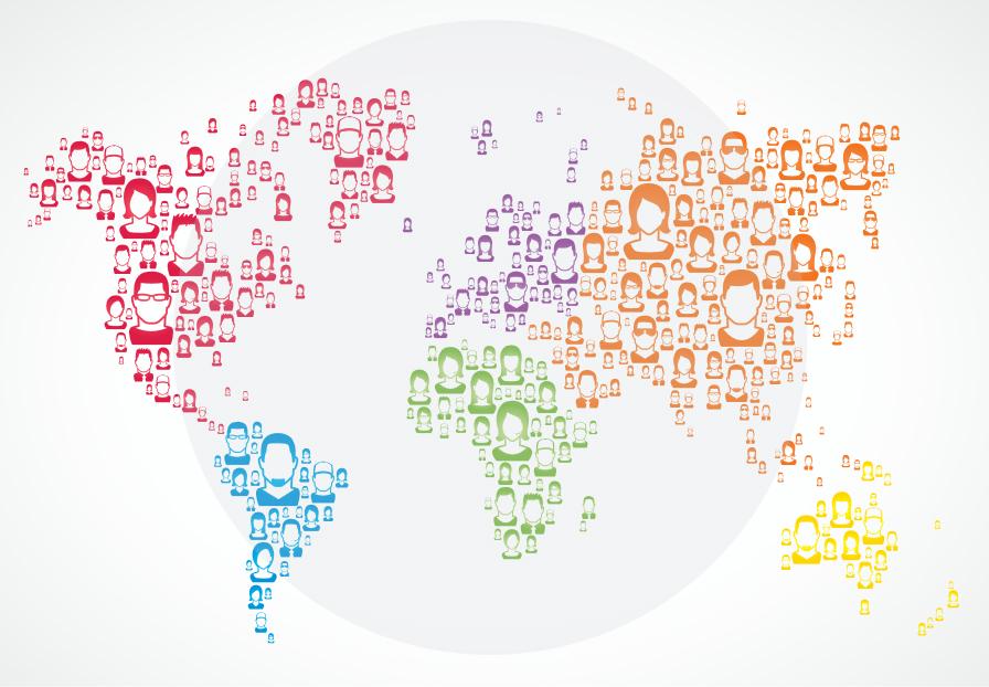 Human Capital Report 2015