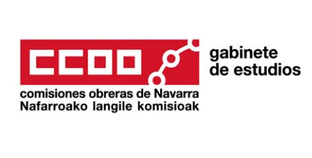 El mercado de trabajo en Navarra y el impacto territorial del desempleo