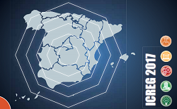 Informe de la Competitividad regional en España 2018.