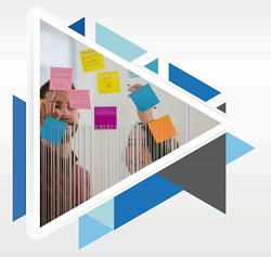 Global Entrepreneurship Monitor. Informe GEM España 2016