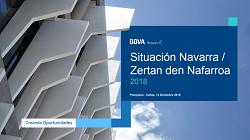 Presentación Situación Navarra 2018