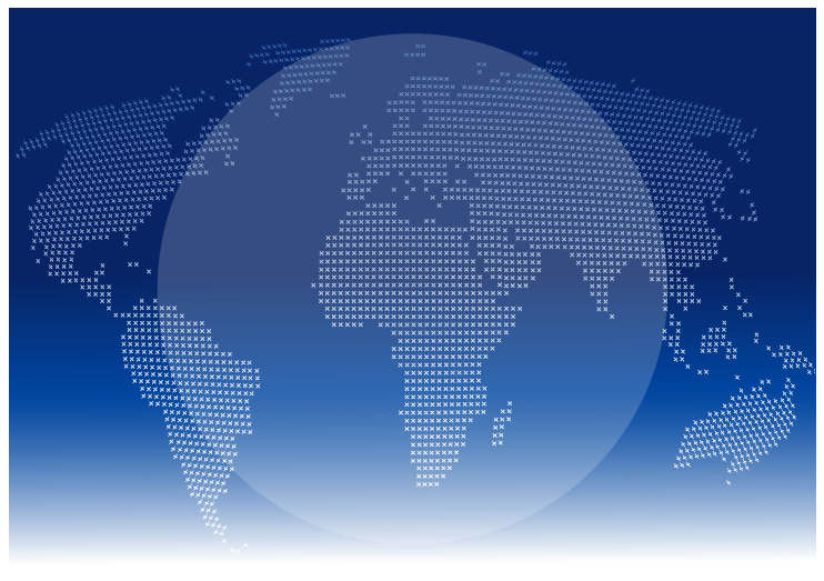 The Global Competitiveness Report 2015–2016
