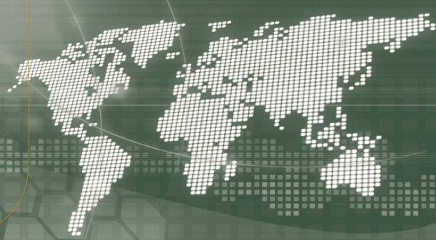 Oportunidades de inversión en España: aspectos legales
