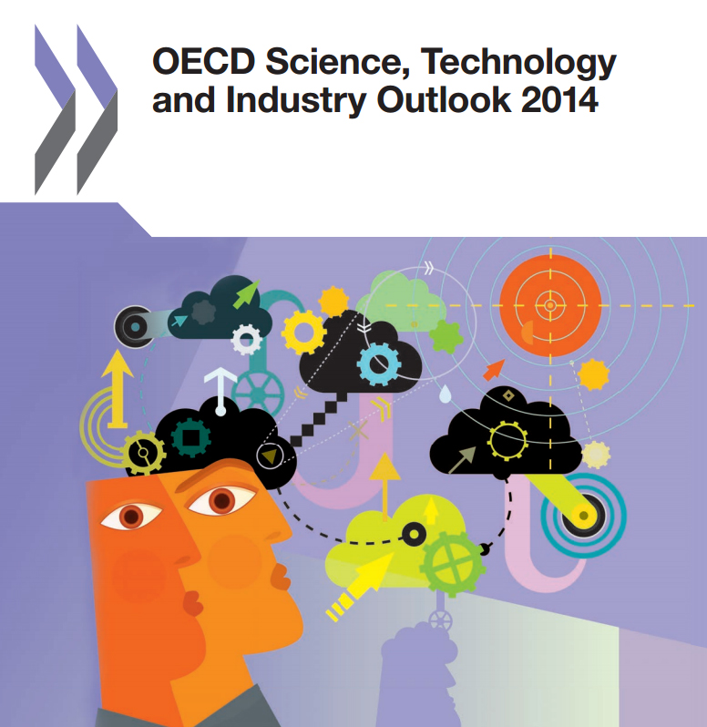 Science, Technology and Industry Outlook 2014