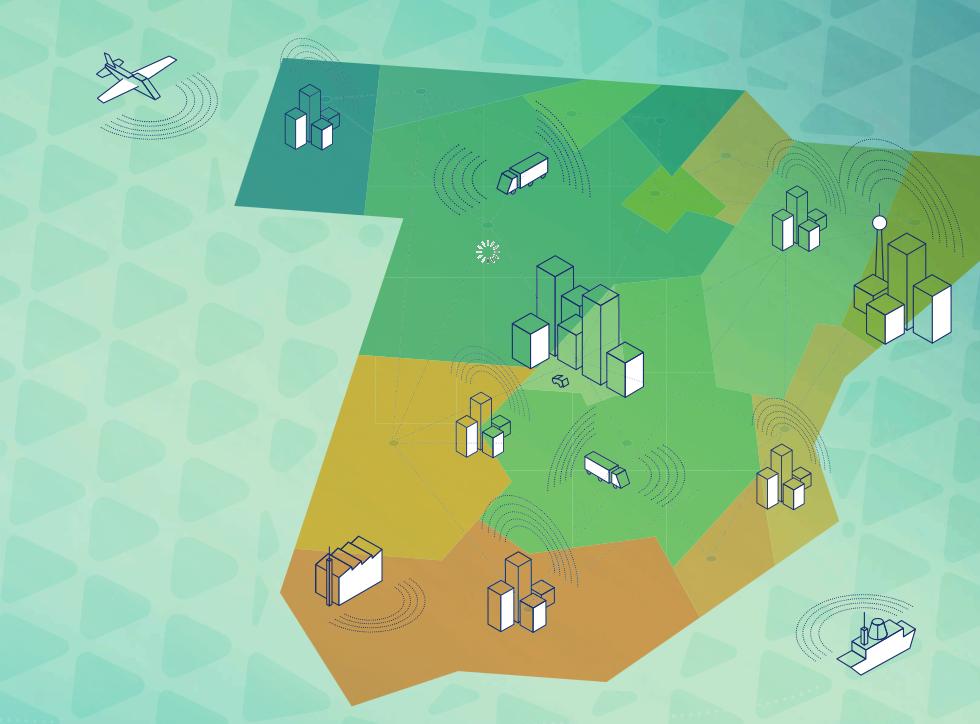 Informe Cotec 2015 Tecnología e Innovación