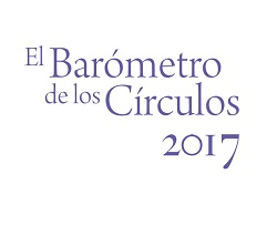 El Barómetro de los Círculos 2017