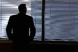 Los empresarios navarros, los que peor fiscalidad creen tener