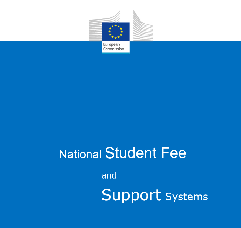 National Student Fee and Support Systems 2013-2014