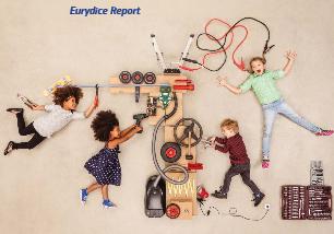 Entrepreneurship Education at School in Europe