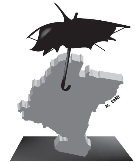 Qué Navarra esperamos