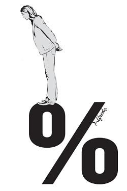 Reforma fiscal: ¿qué opinan los navarros?