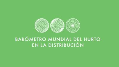 Barómetro Mundial del Hurto en la Distribución 2014-2015