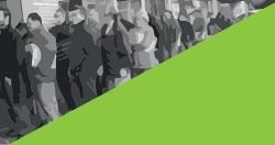 El reto de la inserción de los desempleados de larga duración