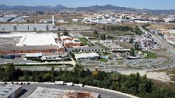 Desplome alarmante en diciembre: cae un 50% el número de empresas creadas en Navarra y sube un 42% el de desaparecidas