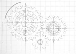 La industria, motor de crecimiento: análisis y recomendaciones