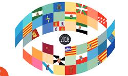 Panorama de la fiscalidad autonómica y foral 2018
