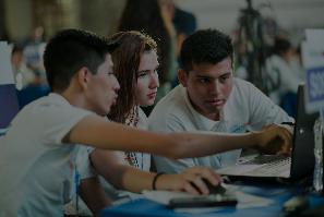V Informe Young Business Talents. Actitudes y tendencias de los jóvenes preuniversitarios españoles.