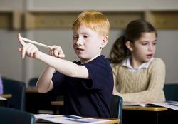 Cuatripartito: una legislatura perdida en Educación
