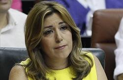 La UE certifica que Andalucía tiene el peor gobierno de España