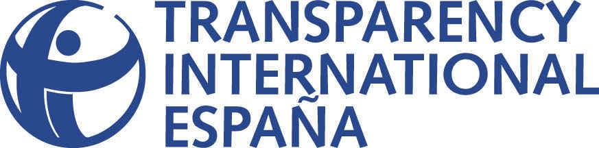 Corrupción y transparencia de los partidos políticos