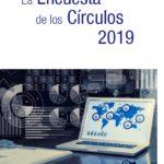 encuesta-de-los-circulos-2019-institucion_futuro