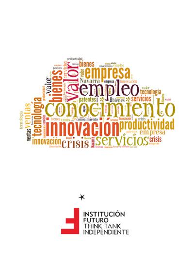 La importancia de la innovación en la creación y el mantenimiento del empleo