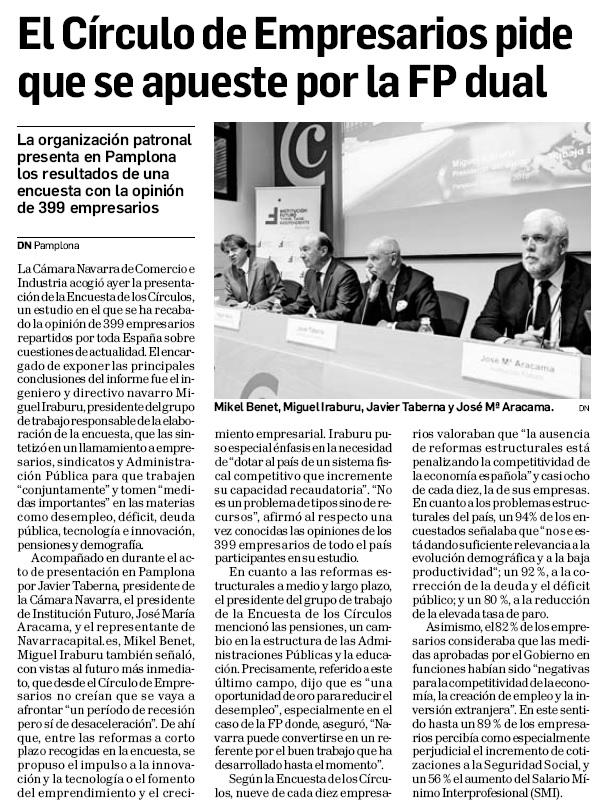 presentacion-encuesta_de_los_circulos_2019-institucion_futuro