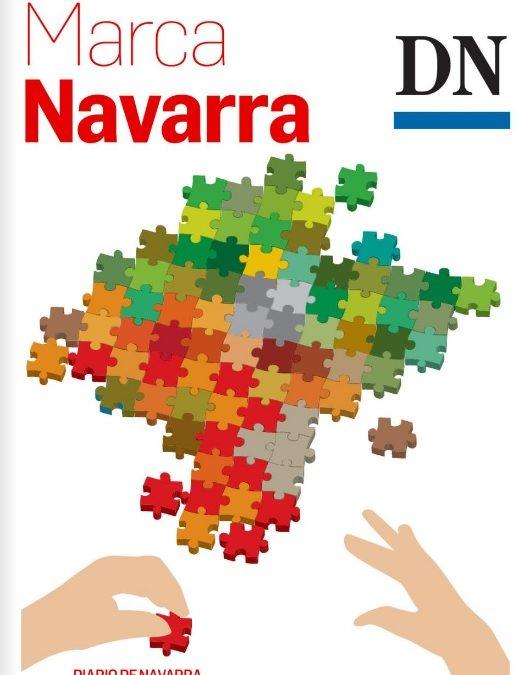 Invertir en personas y recursos intangibles  Diario de Navarra | Emilio Huerta, miembro de Institución Futuro