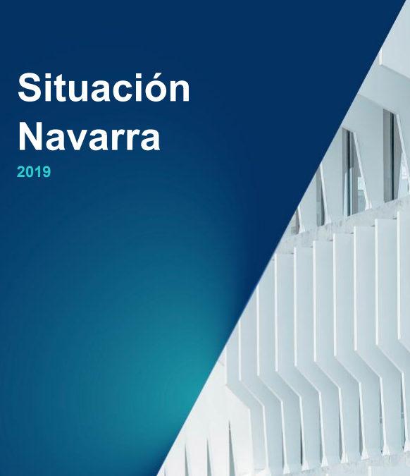 Situación Navarra 2019  BBVA Research