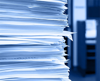 ¿Se legisla de más en España? Análisis de producción normativa por CCAA  Negocios en Navarra