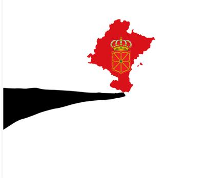 Navarra pierde 34 puestos en el Ranking Europeo de Competitividad Regional  Navarraconfidencial.com