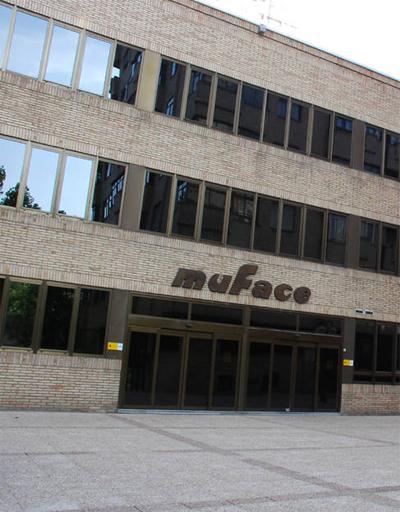 Podemos quiere terminar con Muface, el sistema de sanidad privada de los funcionarios  Libre Mercado