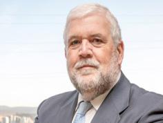 """""""Ninguna empresa despide a quien necesita""""  navarracapital.es"""