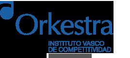 Vulnerabilidad financiera de las empresas de Navarra  Orkestra. Instituto Vasco de Competitividad