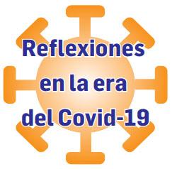 Reconstrucción económica y social  Diario de Navarra | José María Aracama, presidente de Institución Futuro
