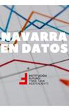 Navarra en Datos 015  |  Diciembre 2020  Institución Futuro