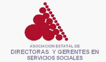 El gasto social por Comunidades. Sanidad, Educación y Servicios Sociales  Asociación Estatal de Directoras y Gerentes en Servicios Sociales