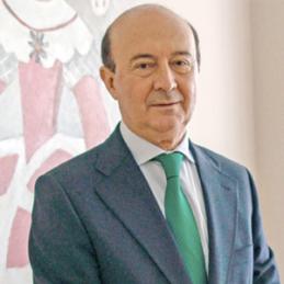 La competitividad, factor clave para acelerar la recuperación  Miguel Iraburu, presidente del Comité de la Competitividad del Círculo de Empresarios y miembro de Institución Futuro  |  NavarraCapital.es