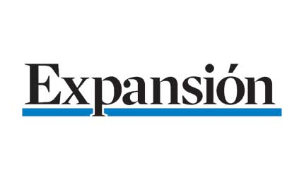 Presupuestos de las CCAA 2019  expansion.com