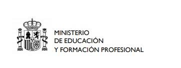 Explotación de las variables educativas de la Encuesta de Población Activa: Nivel de Formación y Formación Permanente. Avance de resultados 2020  Ministerio de Educación y Formación Profesional